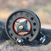 cheap ice fishing reels sale | free shipping ice fishing reels, Fishing Reels