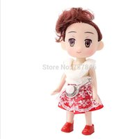 Cheap toy accordion Best doll country