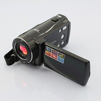 Cheap Camcorders Best Camcorders dv