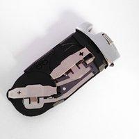 Cheap benz car key shell Best benz key battery part