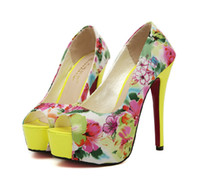 2014 Woman Summer Sandals Lady Fashion Rhinestone High Heels Banquet