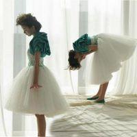 Wholesale Hot Fashion Bridal Petticoats Tulle Skirt Wedding Accessories Tutu Tulle Skirt for Wedding Skirt White Knee Length Custom Made