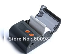 Wholesale mobile thermal printer pocket printer