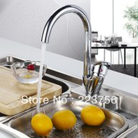 best pot holder - Best price Copper pots vegetables faucet copper hot and cold roll tube
