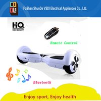 used scooters - Motorized scooter wheel board scooter electric balance board Easy portable smart drifting scooter using conveniently in daily life