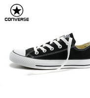 converse all stars - 100 all star men s shoes to help low shoes canvas converse all star