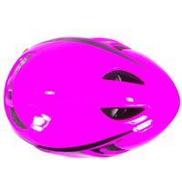 Wholesale 2015 NEW LADIES S CYCLING HELMET BIKE HELMET