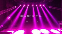 auto manufacturers china - China Manufacturer w sharpy r beam moving head light stage lighting