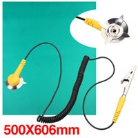 Wholesale Natural Rubber x mm Anti Static ESD Grounding Mat Kit