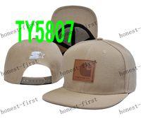 Cheap Carhartt Hats For Women and Men NEW 2014 Letter Baseball Caps snapback 12pcs lot Winter Sport Caps hiphop Hats Free shipping