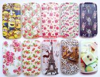 Cheap For Samsung For Samsung Galaxy S3 mini i8190 Case Best Plastic Customize For Samsung Galaxy S3 mini i8190 Cove