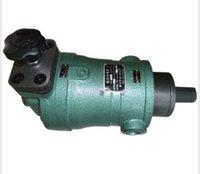 axial hydraulic pump - Hydraulic pump SCY14 B Manual variable axial piston pump high pressure plunger pump oil pump
