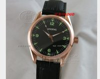 Wholesale Automatic mechanical watches mens watches OMA1