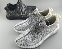 Cheap 2015 Fashion New Arrival yeezy boost 350 Running Shoes, Fashion Women and Men Kanye West milan Running Sports Shoes