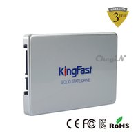 Wholesale New KingFast SATA SSD GB SATA III mm Internal Solid State Drive Gb s Hard Disk for Laptop Computer KSD64C Z25