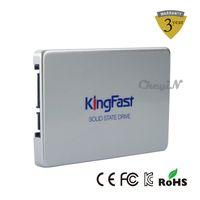 Wholesale New KingFast SATA SSD GB SATA III mm Internal Solid State Drive Gb s Hard Disk for Laptop Computer KSD64C Z32