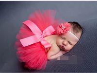 tutu skirts - 2015 New Girl TUTU Skirt Ribbon Gauze Cute Princess Skirt T