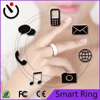 for china products - Smart Ring Jewelry Rings Couple Rings King And Queen Rings Superman Ring Moissanite New China products for sale