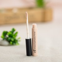 elf makeup - American ELF mineral eye base cream Eye primer makeup before g Lasting Oil control Anti corona Eye Concealer maquiagem