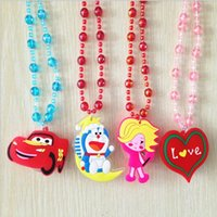 childrens toys and gifts - 2015 Christmas Day New Style Childrens Pretty Cartoon Flashing Toy Best Sale Kids Colorful Plastic Toy Boys And Girls Lovely Gift