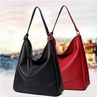 Wholesale 1 Hot Sale PU High Quality Bag Elegant Zipper Handbag Shoulder Bags for Woman Lady