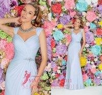 Cheap New Bridesmaid Dresses Best cheap bridesmaid dresses