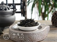 Wholesale Rural lingering charm oolong tea Single Fir High mountain Sprin tea Top class black tea g includes the express charge