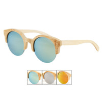 wood planks - UV400 Eyes Protection Vintage colors Sunglasses Traveling Wooden polarized Lens beach brands for men women Brands designer Wood
