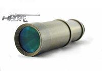 Wholesale HFIRE Visionking Portable x40 Monocular Fully Multi coated Binoculars