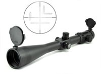 shooting targets - Visionking Riflescope x56 For Hunting Target Shooting Tactical Fully Multi Coated Matte Black mm Tube Military Mil dot Reticle