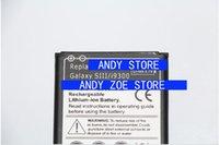 Cheap Li ion Internal Best Phone Battery