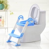Cheap trainer chair potty toilet seat Best   trainer pants
