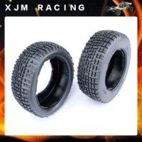 baja for sale - Rovan Baja SC Rear tire X tires vw baja b for sale