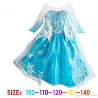 Cheap Girls Fall Dresses Cheap Girls Dresses Frozen