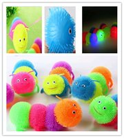 baby joke - New Carpenterworm Design Cute Vent baby toys Kids Plaything Funny Jokes Toys