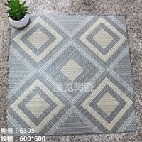Wholesale Foshan antique tile tile living room bedroom unlimited fight skid floor tile factory LL