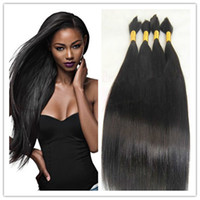 Wholesale Cheap VirginHuman Hair Bulk forBraid Malaysian Human Hair Bundles Bulk HairExtensions Hair Weft Weaving Hot Beauty hair inch g