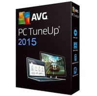 Wholesale AVG PC TuneUp Utilities years PC System Optimization Software multi language Activation code Full Version