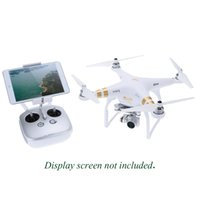 Wholesale Original DJI Phantom Professional Version Drones with K Camera HD Auto takeoff Auto return home RC FPV Quadcopter order lt no track