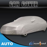 Wholesale Hot sale Full Auto Car Cover Waterproof Sun UV Snow Dust Rain Resistant Car Covers for Honda Odyssey C10
