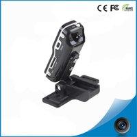 Wholesale Super mini Ultra HD mini mini camera in the circle of friends whenever and wherever possible