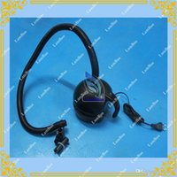 Wholesale CE UL Certificated W Air Pump for Swimming Pool Commercial Usage Safe and Strong Electric Air Blower