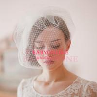 Elastic Silk like Satin gold tiara - 2015 New Crystal Tiaras Hair Accessories For Bridal Gold Blossom Hair Vine Headpiece Two Layers Wedding Bridal Hair Headpieces CPA116