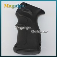 airsoft cyma - Grip F CYMA AK74 Nylon Fiber Tactical Vertical pistol Grip for Airsoft AEG C17