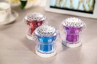 Wholesale New Portable Mini Bluetooth Speakers led mushroom Wireless Smart Hands Free Speaker With FM Radio Support SD Card