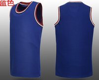 Wholesale basketball jerseys hip hop