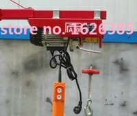 Wholesale Rotary Hoist Frame used with MINI Electric Hoist