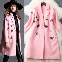Womens Designer Winter Coats Price Comparison | Buy Cheapest