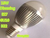 led bulb price - LED15W bulbs sold million LED bulb price package mail not to be missed