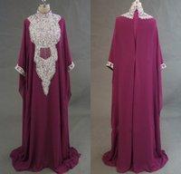 Cheap Evening Dress 2014 Best Arabic Evening Dress
